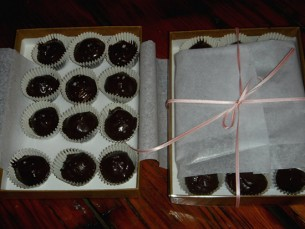 ChocolateDippedPeanutbutterballs1.0