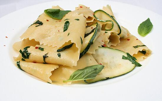 zucchinipapardelle2