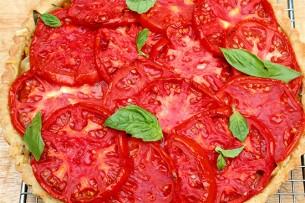 tomatotart3