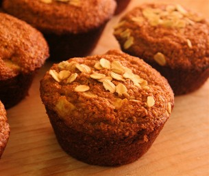 wholegrainmuffins2