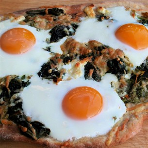 breakfastpizza