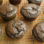 Muffins Part 1: Double Chocolate