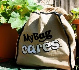 mybagcares