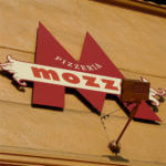 Pizzeria Mozza — So Yum