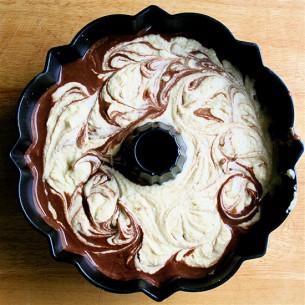 buttercake