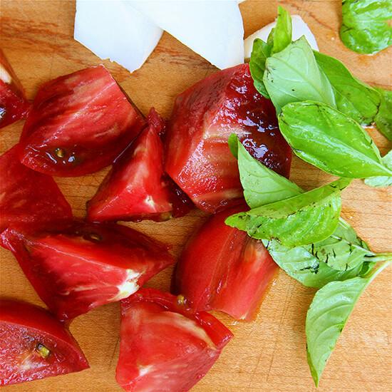 tomatoesbasil