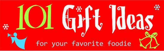 Gift Idea Header