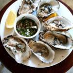Champagne & Oysters + Solvang, Los Olivos, Los Alamos, Los Angeles Get Away