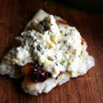 Baked Ricotta & Wisconsin Cheese Giveaway