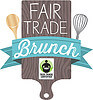 FairTradeBrunch-LockUp