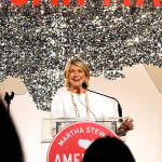 """Balance is Overrated"" — Wisdom from Charlotte Beers and Others at Martha Stewart's American Made Summit"