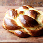 Holly's Challah