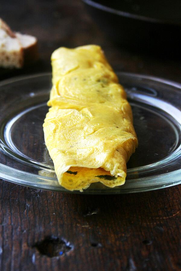 omelet1