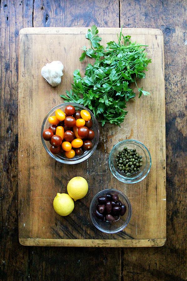 ingredients_vert
